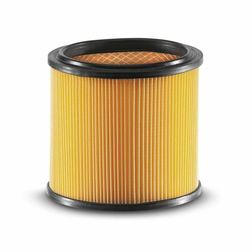 Фильтр для пылесоса Karcher WD 1 (2.863-013.0)