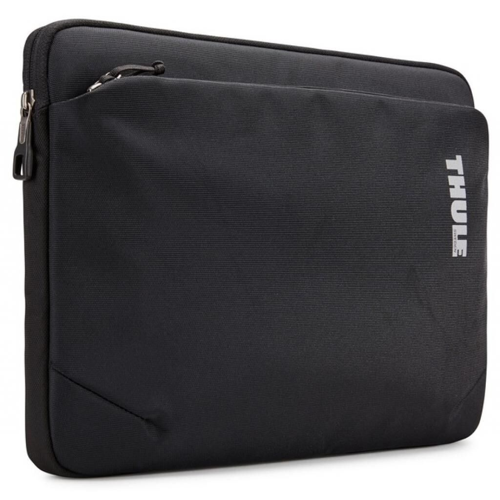 Чехол для ноутбука Thule 15