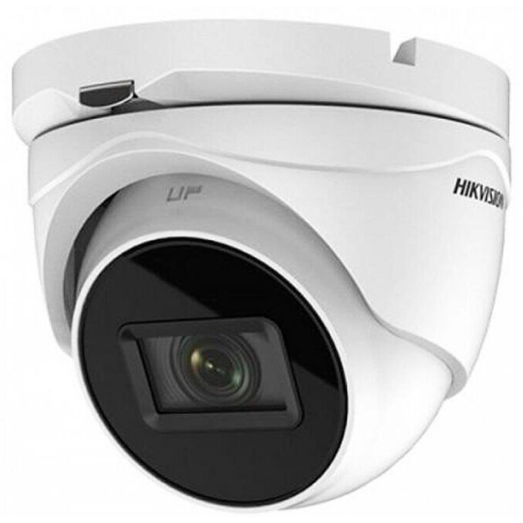 Камера видеонаблюдения HikVision DS-2CE79D3T-IT3ZF (2.7-13.5)