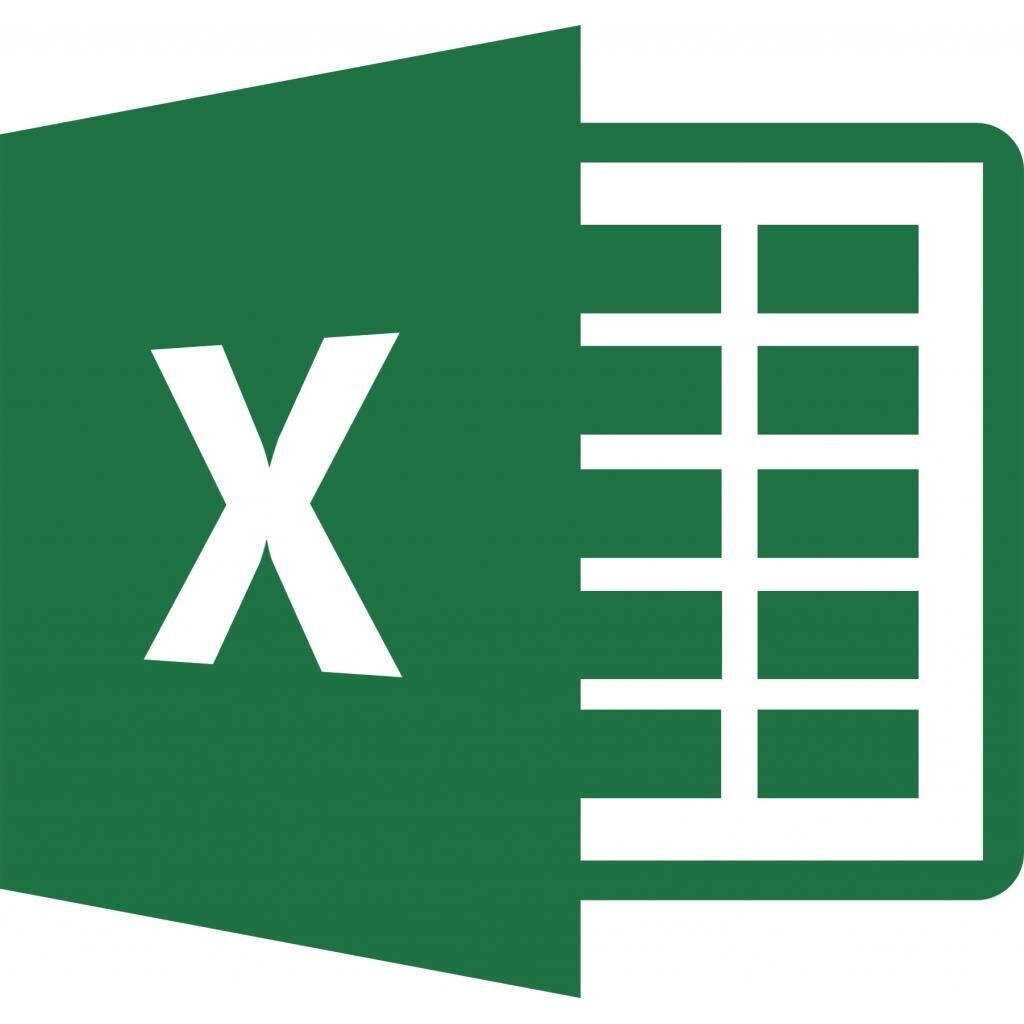 Офисное приложение Microsoft Excel 2019 (DG7GMGF0F4LX_0003)