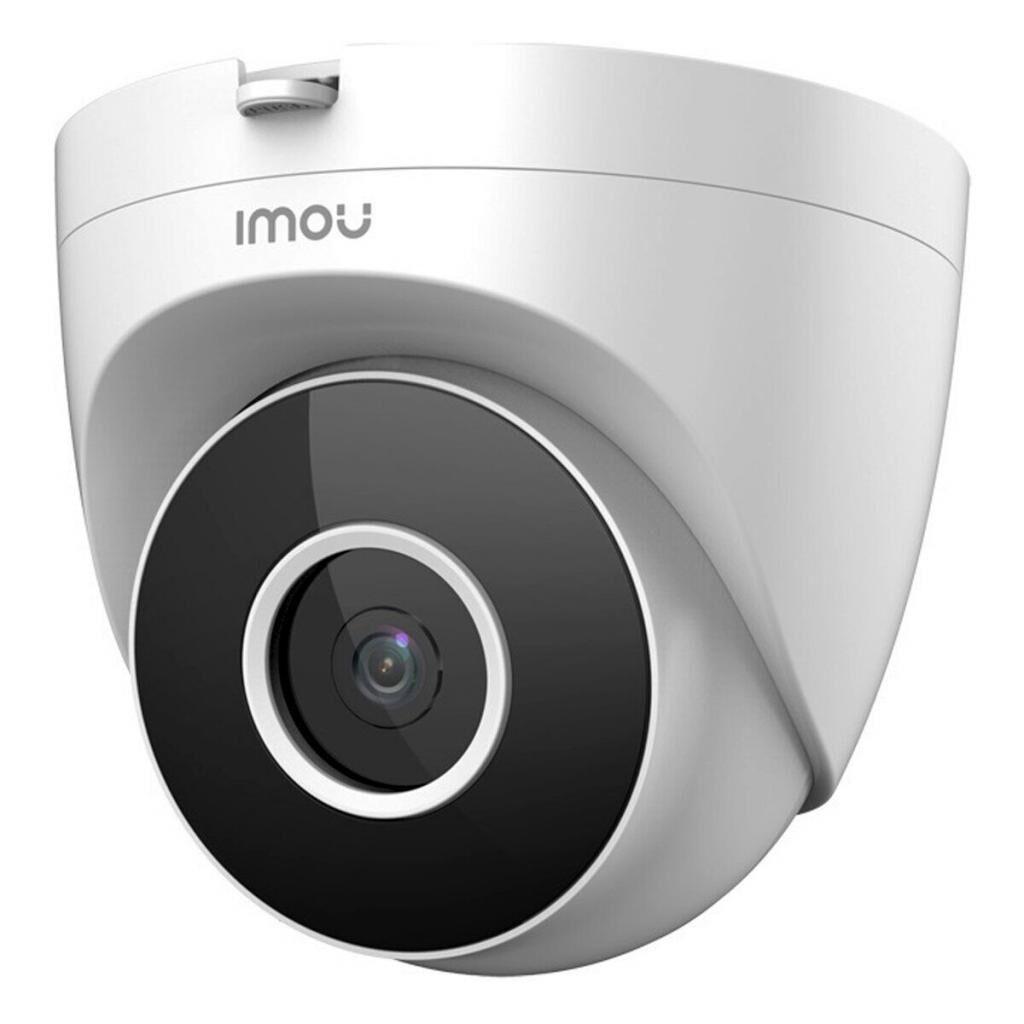 Камера видеонаблюдения Imou IPC-T22AP (2.8)