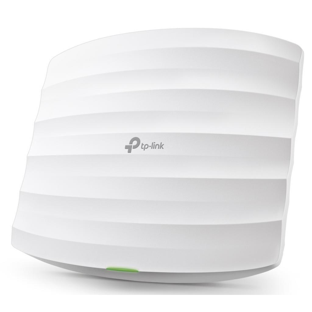 Точка доступа Wi-Fi TP-Link EAP245
