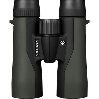 Бинокль Vortex Crossfire HD 8x42 WP (CF-4311)
