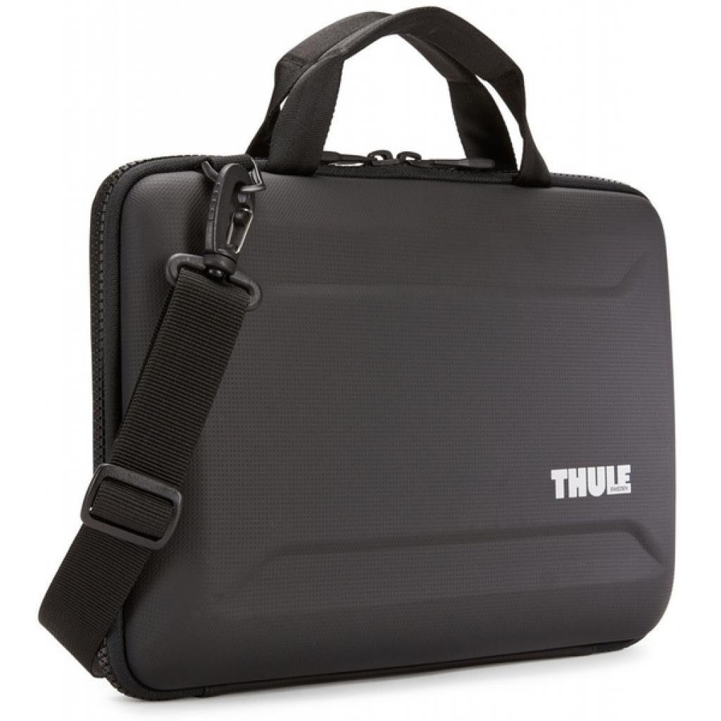 Сумка для ноутбука Thule 13