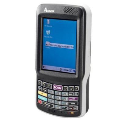Терминал сбора данных Argox PT-9230 2D (PT-9230-0-0)