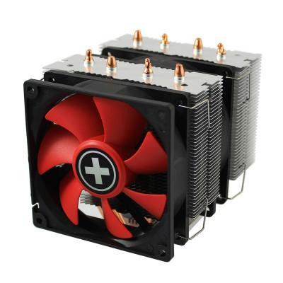 Кулер для процессора Xilence M504D PerformanceС (XC044)