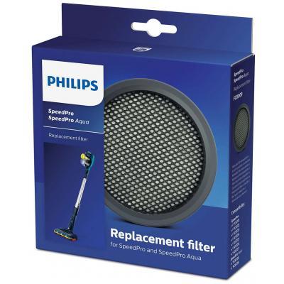 Фильтр для пылесоса PHILIPS FC 8009/01 (FC8009/01)