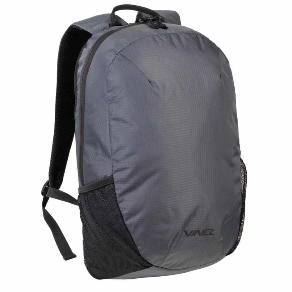 Рюкзак для ноутбука VINEL 16