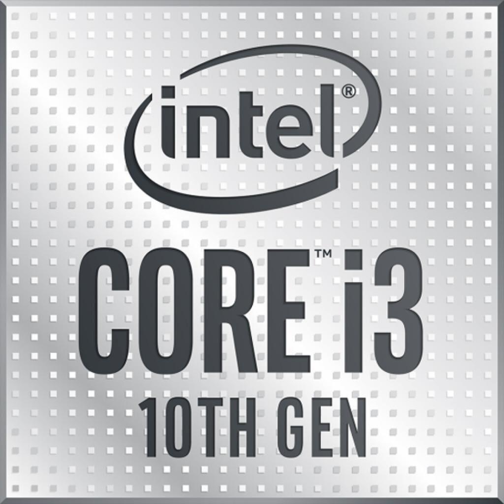 Процессор INTEL Core™ i3 10105 (CM8070104291321)
