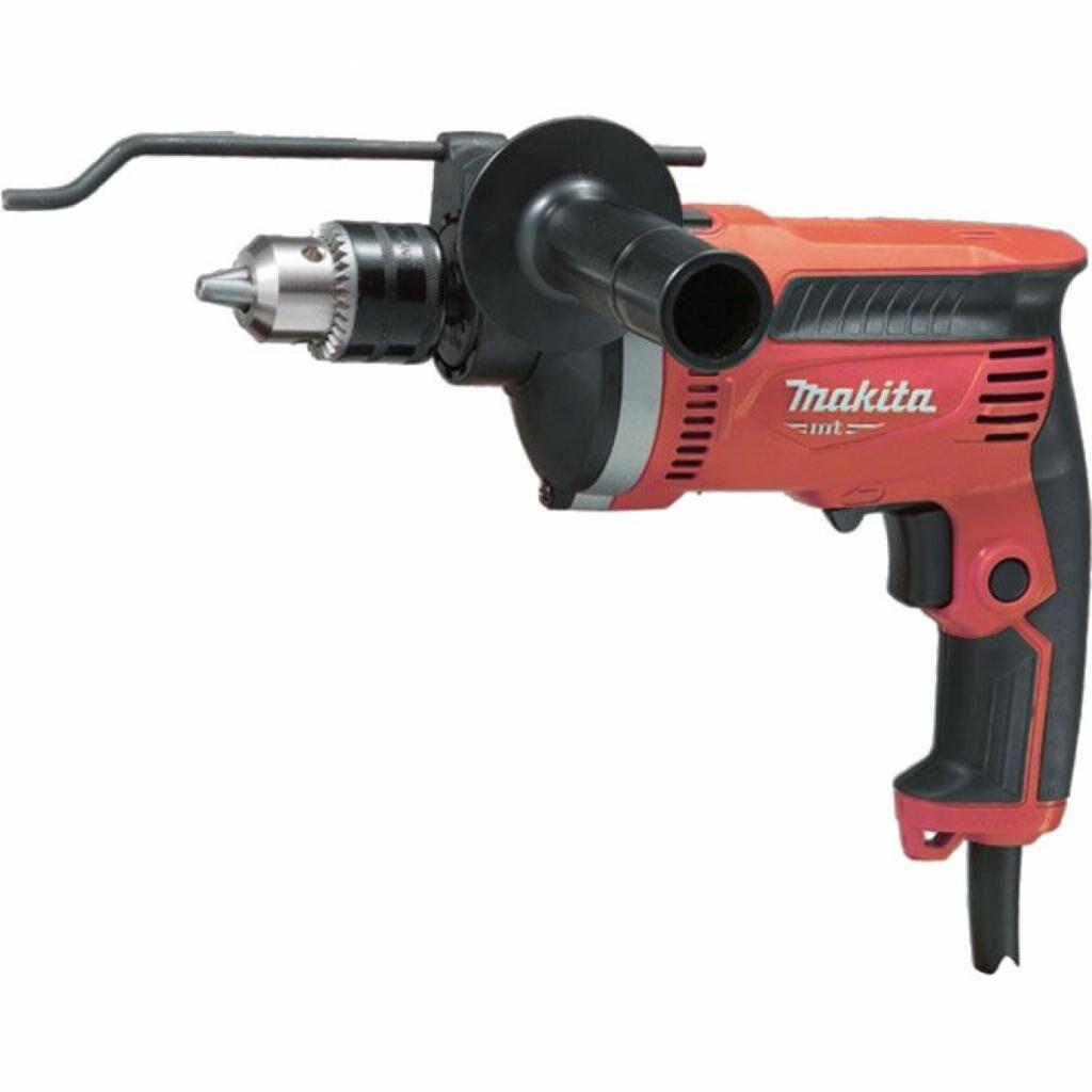 Дрель Makita M8100KX2 MT + комплект ручного инструмента (M8100KX2)