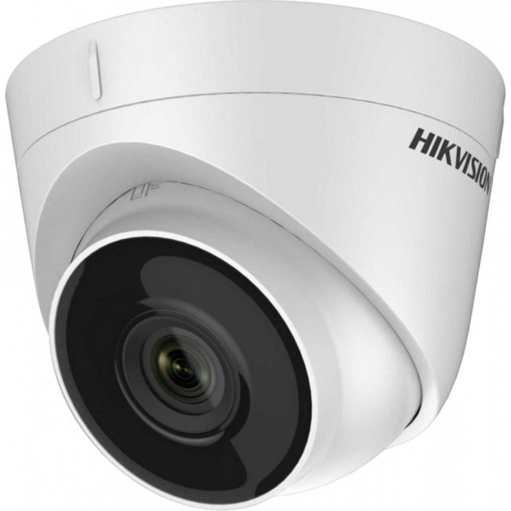 Камера видеонаблюдения HikVision DS-2CD1321-I (E) (4.0)