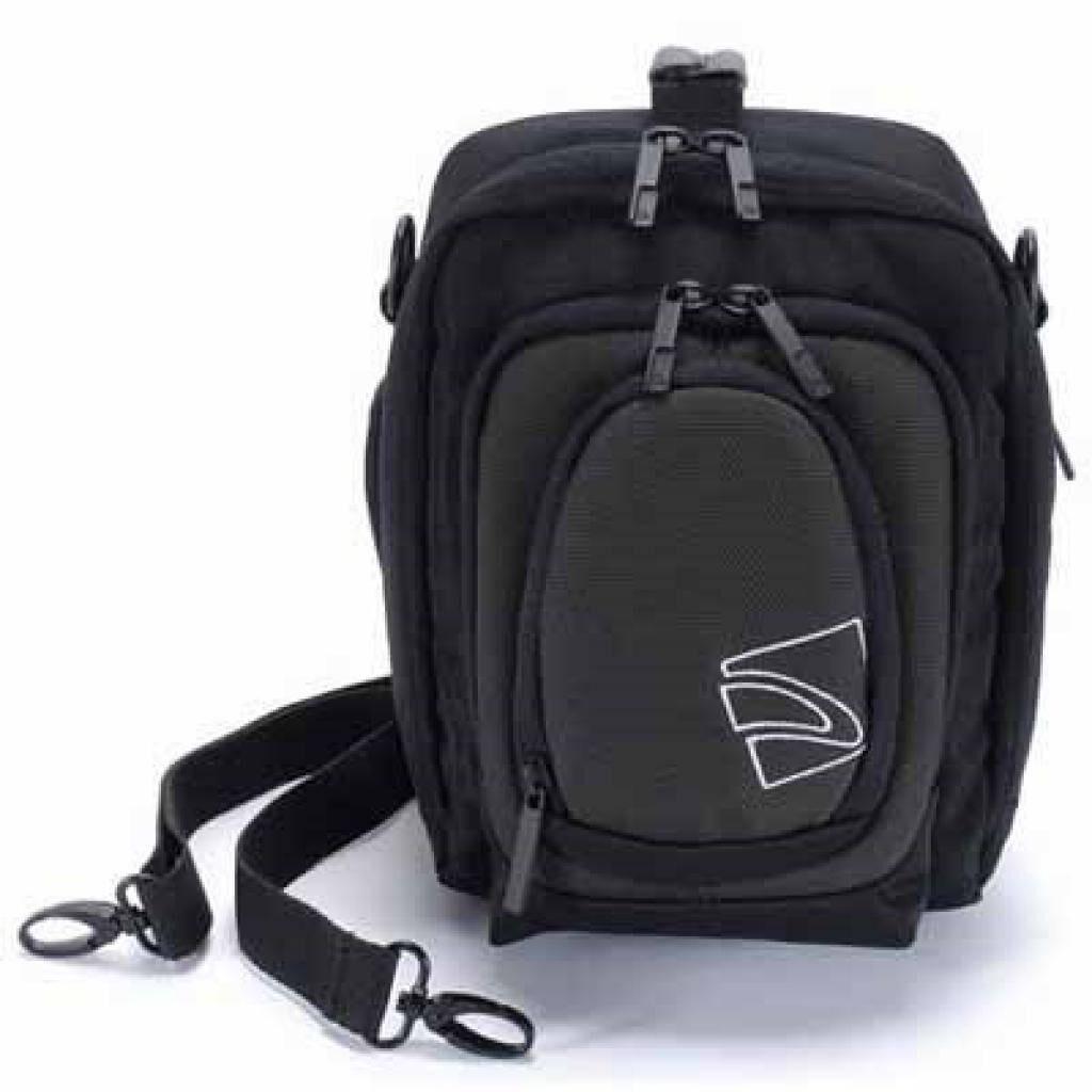 Фото-сумка Tucano Carico, Black (BCARC)
