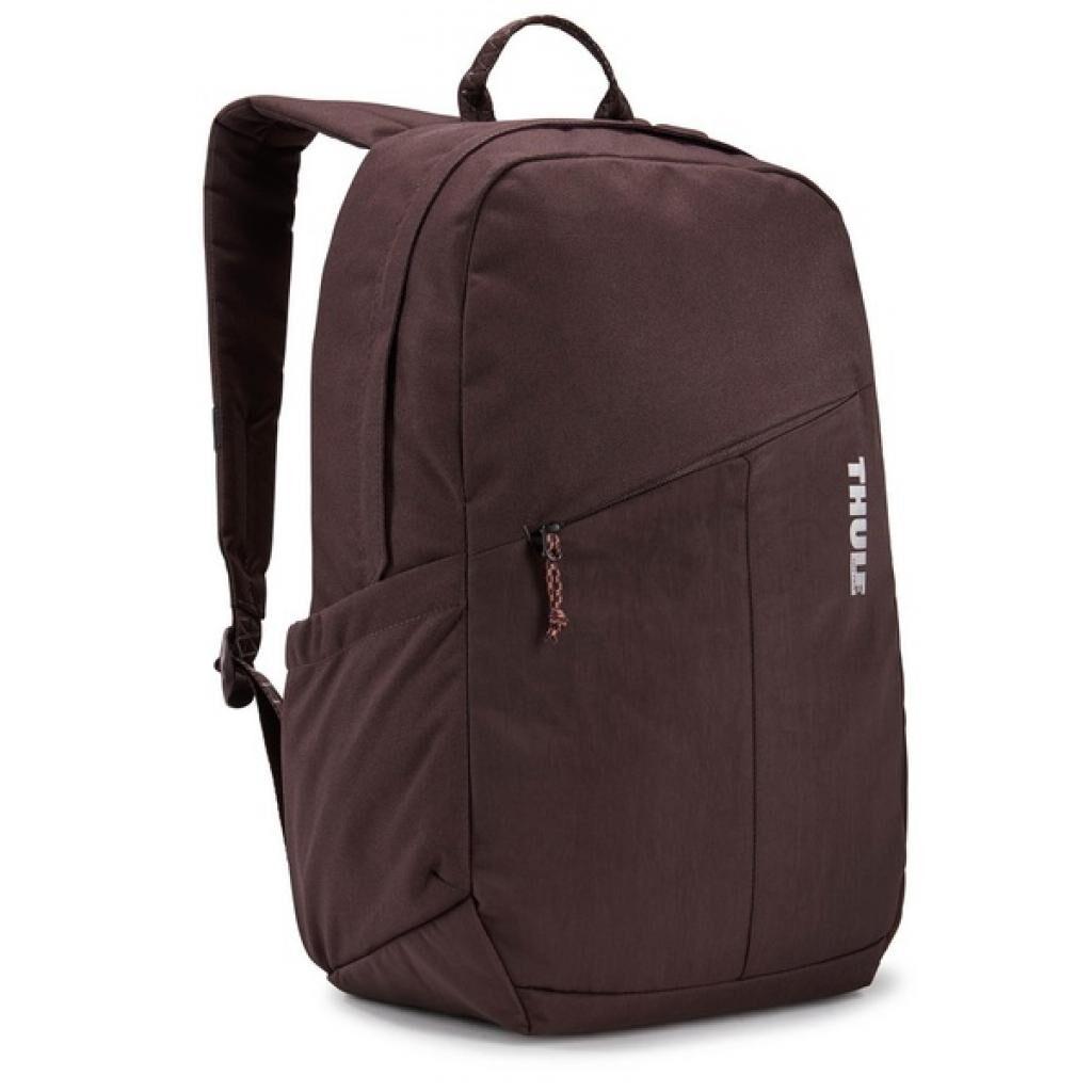 Рюкзак для ноутбука Thule 14