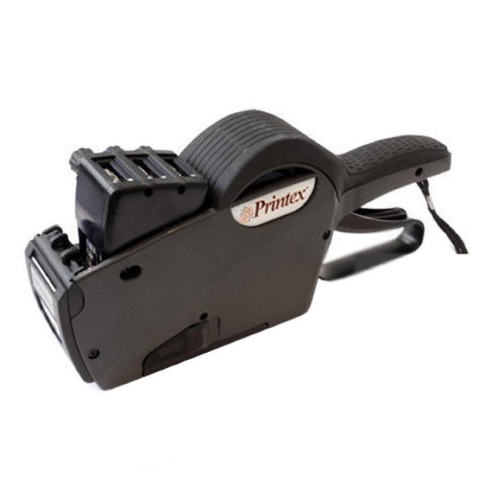 Этикет-пистолет Printex 37x28 (11+11+7) (836)