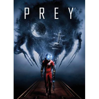 Игра PC Prey (14598495)