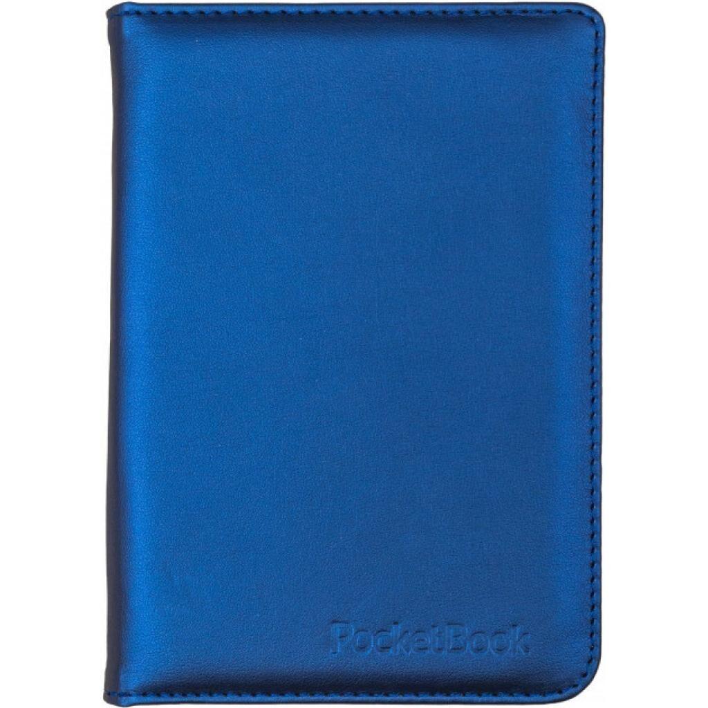 Чехол для электронной книги PocketBook 7.8