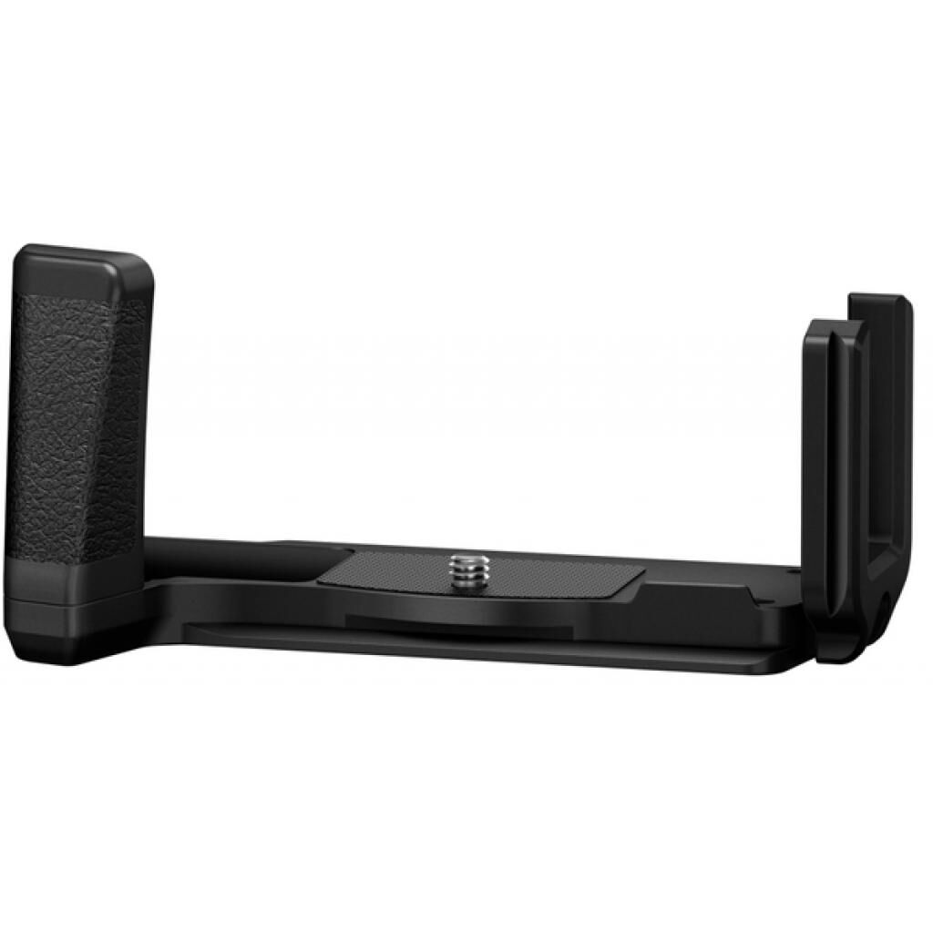 Аксессуар для фото- видеокамер Olympus ECG-2 Grip for E-M5 mark II (V332050BW000)