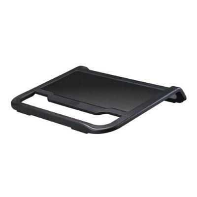 Подставка для ноутбука Deepcool N200