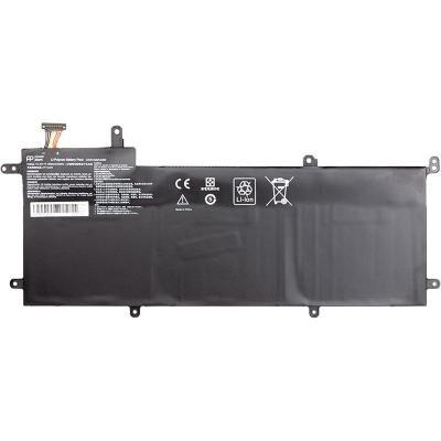 Аккумулятор для ноутбука ASUS ZenBook UX305LA (C31N1428) 11.31V 56Wh (NB430918)