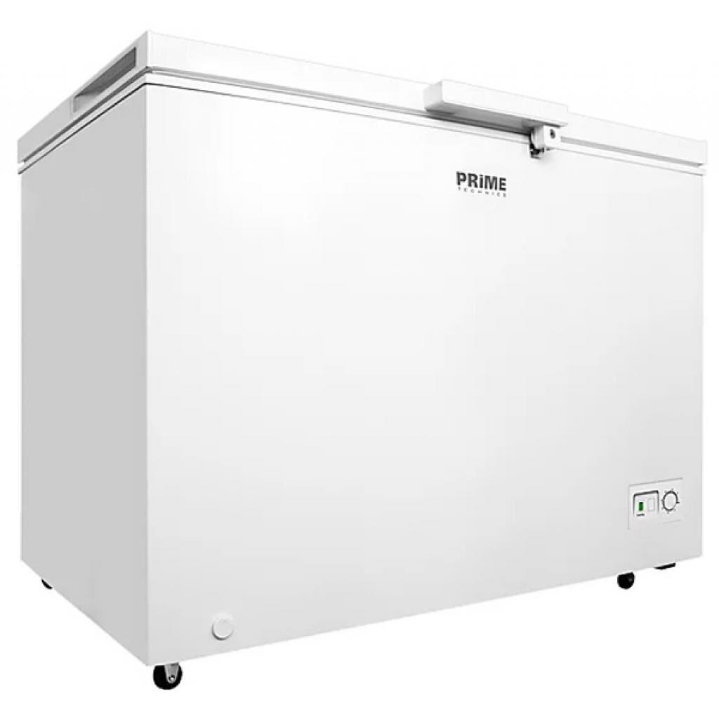 Морозильный ларь PRIME Technics CS32141M