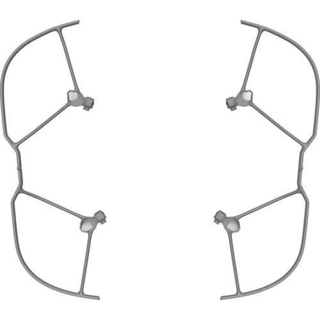 Защита для дрона DJI Mavic 2 Part14 (CP.MA.00000060.01)