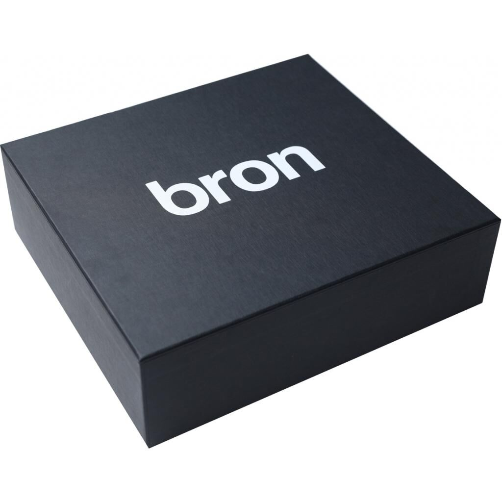 Комплект охранной сигнализации Bron Bron