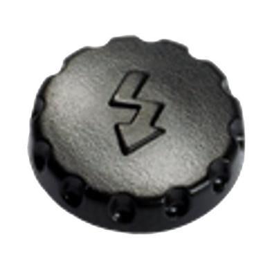 Крышка объектива Olympus Synchro Jack Cover Cap for E-M1 / E-M5 / E-M5 mark II (VE254700)