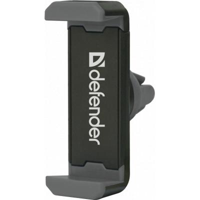 Универсальный автодержатель Defender CH-124 for mobile devices (29124)