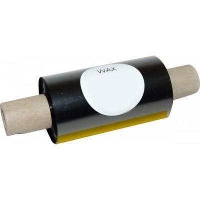 Риббон TAMA WAX/Resin 55mm x 100m втулка 110mm