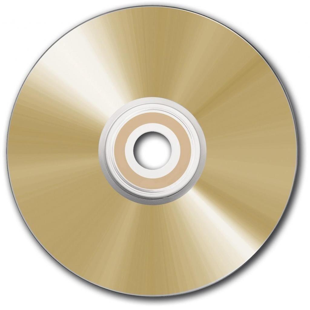 Диск DVD HP DVD+R 4.7GB 16X IJ PRINT 50шт Spindle (69320/DRE00026WIP-3)