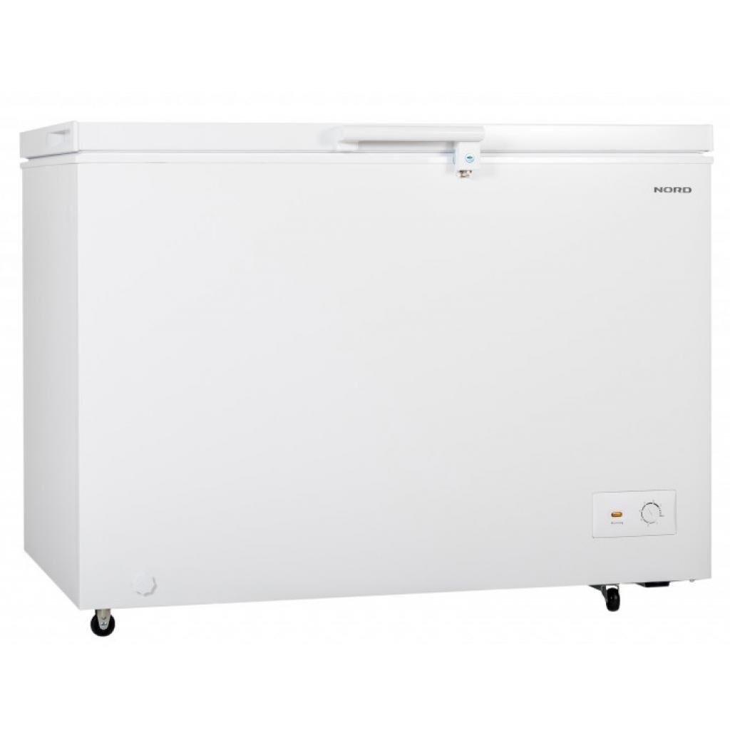 Морозильная камера Nord HL 300
