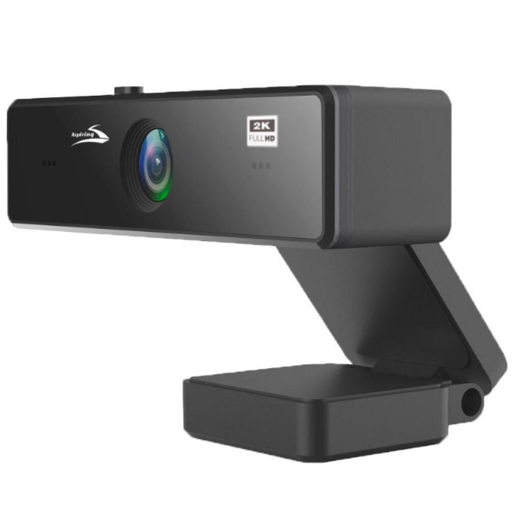 Веб-камера Aspiring Chat 1 (CH210201)