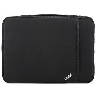 Чехол для ноутбука Lenovo ThinkPad 12