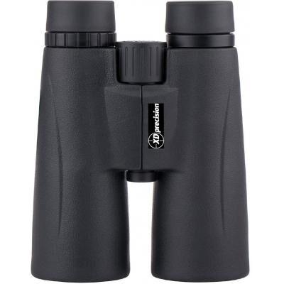 Бинокль XD Precision Advanced 8х42 WP (XDB3A842)
