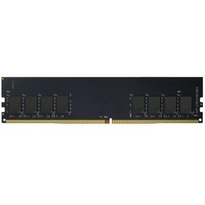 Модуль памяти для компьютера DDR4 8GB 3200 MHz eXceleram (E4083222A)