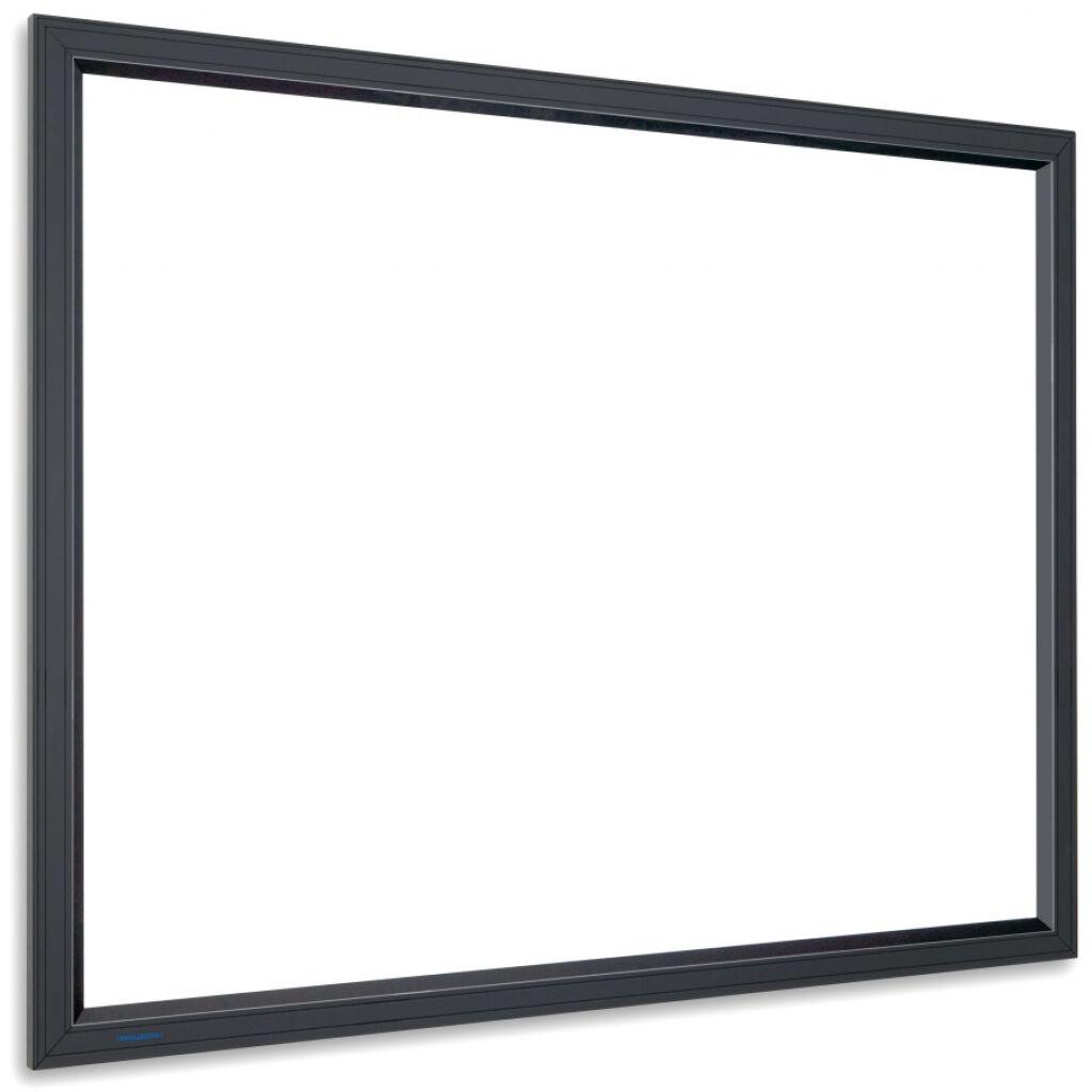 Проекционный экран Projecta HomeScreen Deluxe (10690488)
