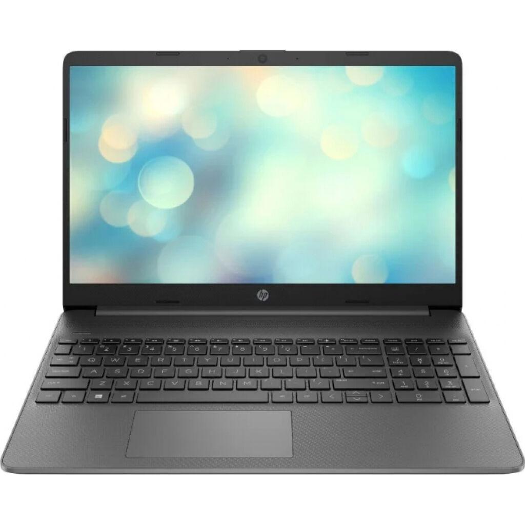 Ноутбук HP 15s-eq1266ur (2S7F9EA)