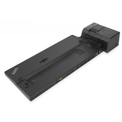 Порт-репликатор Lenovo ThinkPad Pro Docking Station (40AH0135EU)