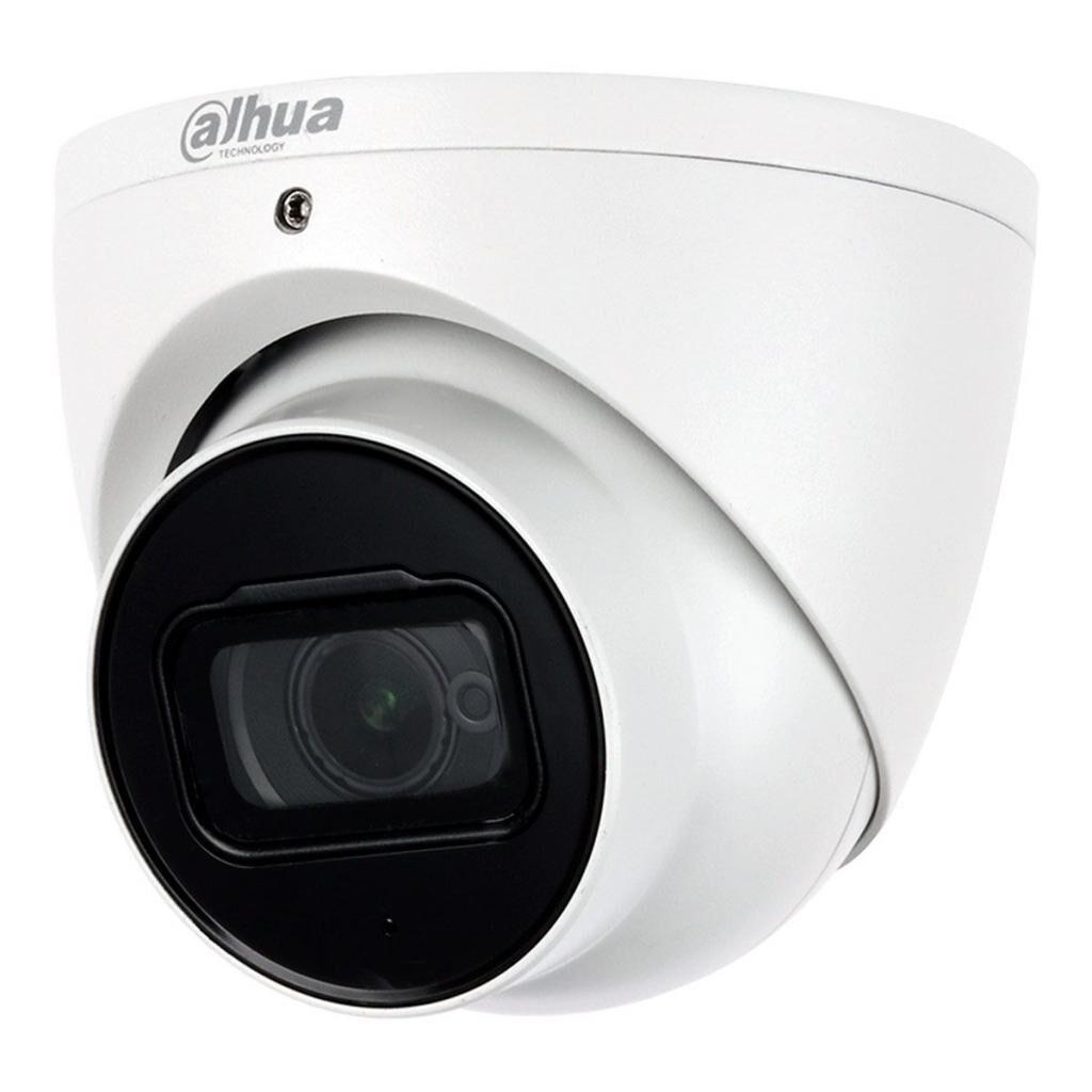 Камера видеонаблюдения Dahua DH-HAC-HDW2501TP-A (2.8)