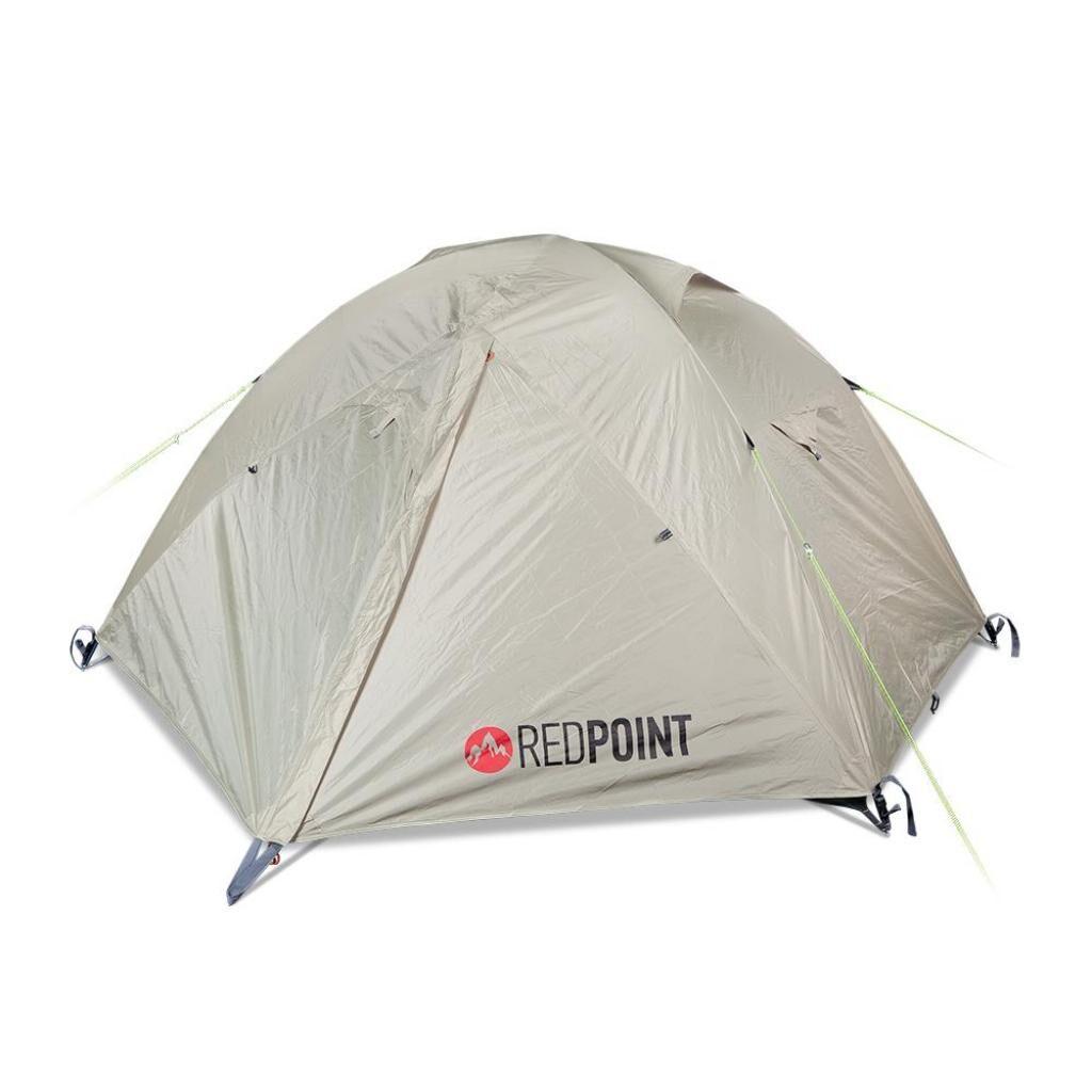 Палатка RED POINT Steady 2 FIB (4823082714322)