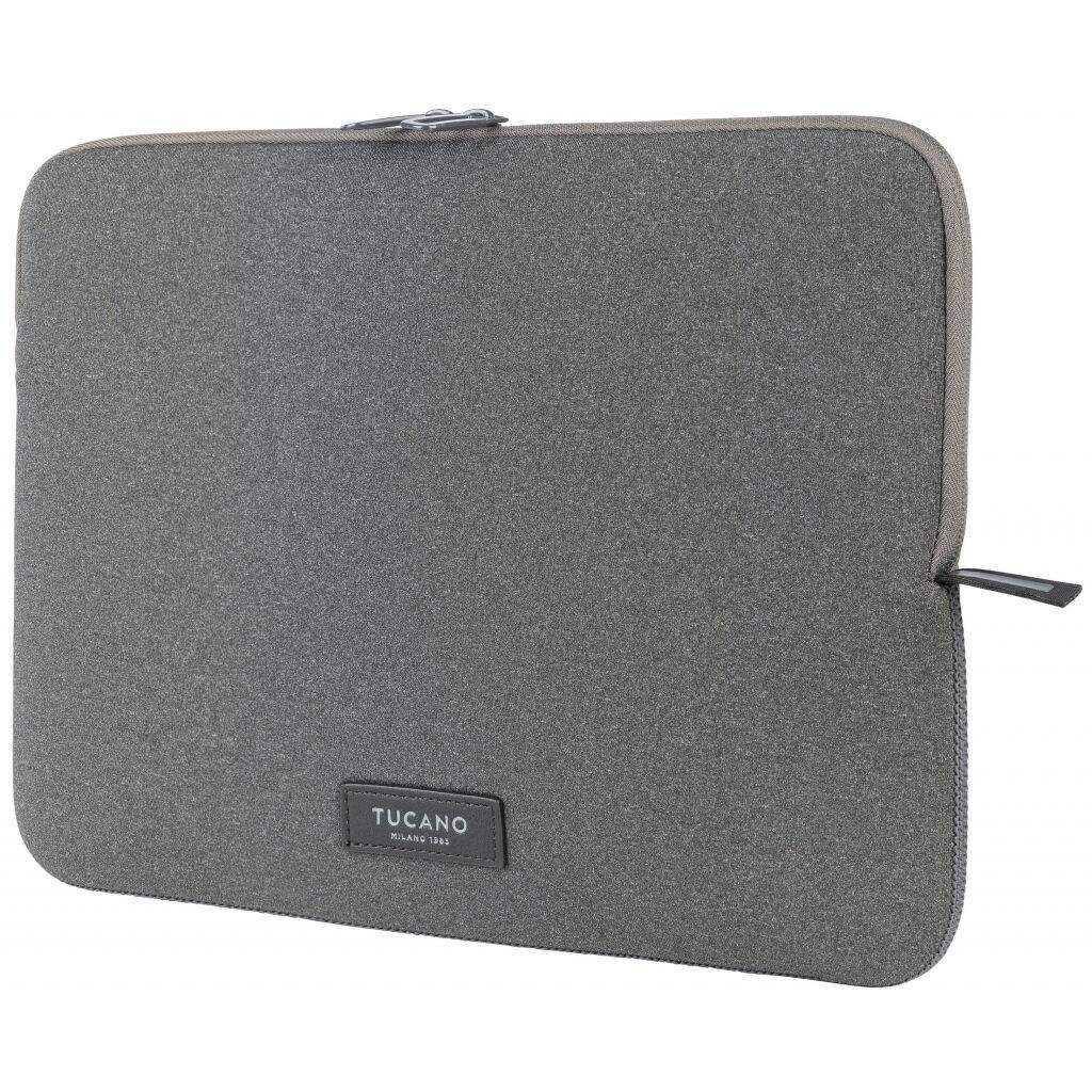 Чехол для ноутбука Tucano 14