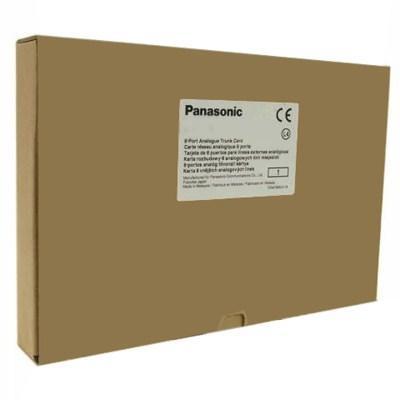 Плата расширения для АТС PANASONIC KX-NCP1171XJ
