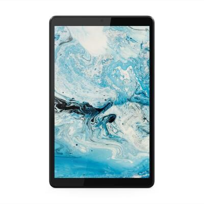 Планшет Lenovo Tab M8 (HD) Wi-Fi 2/32GB Iron Grey (TB-8505F) (ZA5G0054UA)