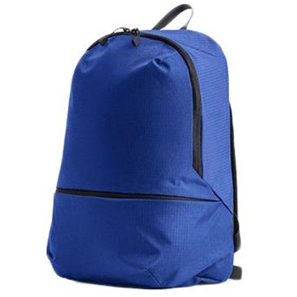 Рюкзак для ноутбука Xiaomi 14