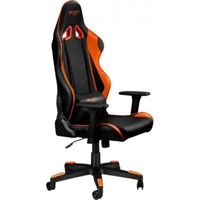 Кресло игровое CANYON Deimos (CND-SGCH4)