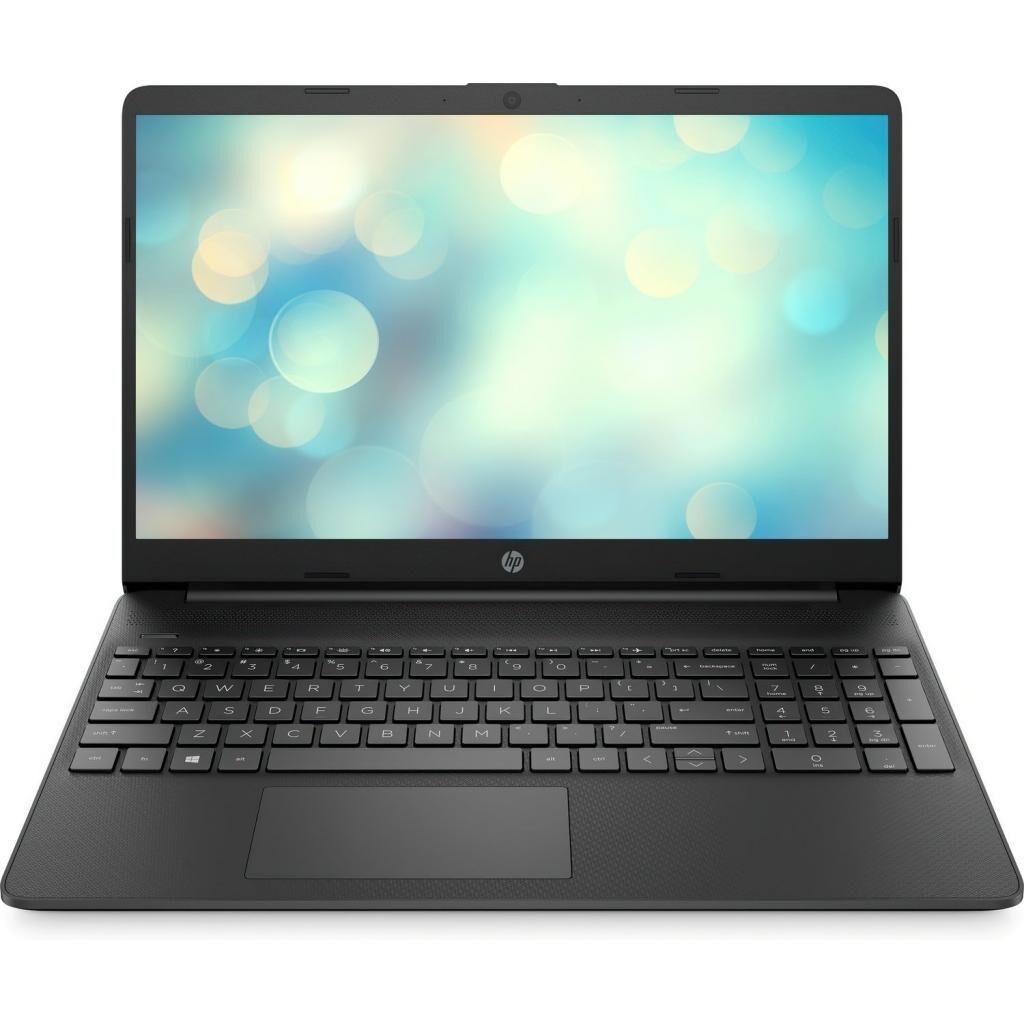 Ноутбук HP 15s-eq2010ua (422F3EA)