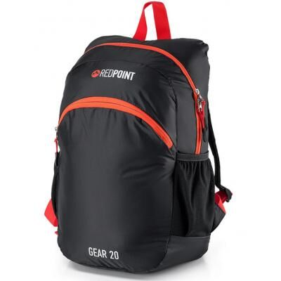 Рюкзак RED POINT GEAR 20 (4823082714452)