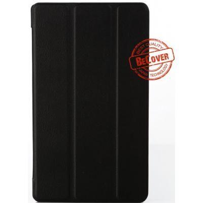 Чехол для планшета BeCover Smart Case для HUAWEI Mediapad T3 7 Black (701488)