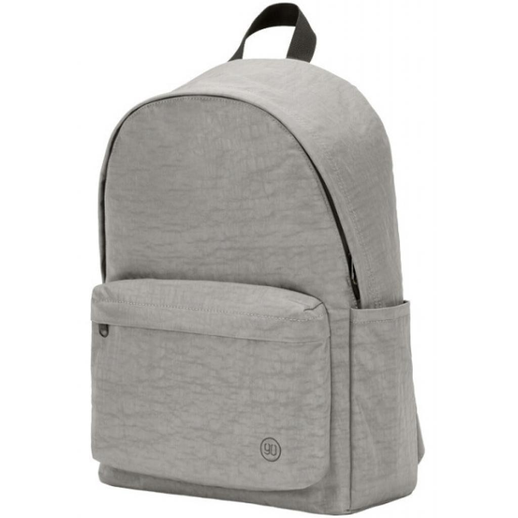 Рюкзак Xiaomi 14