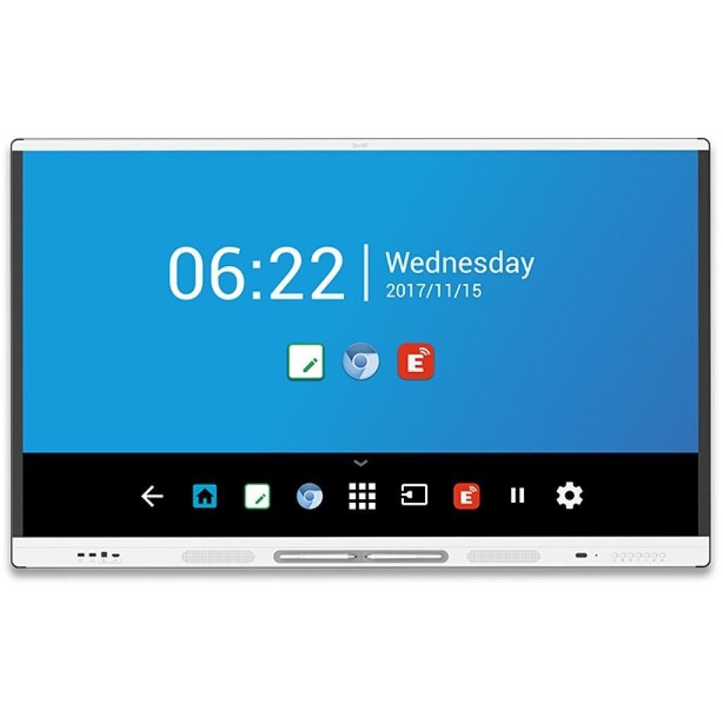 LCD панель Smart SBID-MX275-V2